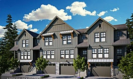 12-47203 Vista Place, Chilliwack, BC, V2R 0R9