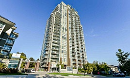 1209-271 Francis Way, New Westminster, BC, V3L 0H2