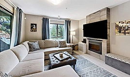 1490 E Broadway Street, Vancouver, BC, V5N 1V6
