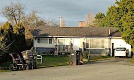 4371 Sorenson Crescent, Richmond, BC, V6X 2V6
