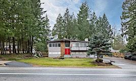2440 The Boulevard, Squamish, BC, V0N 1T0