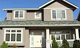 4013 W 29th Avenue, Vancouver, BC, V6S 1V4