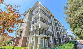 215-20686 Eastleigh Crescent, Langley, BC, V3A 0M4