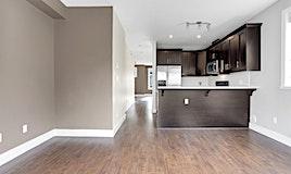 47-8418 163 Street, Surrey, BC, V4N 6K8