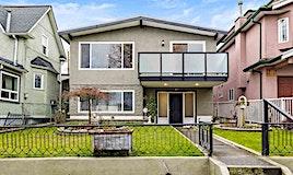 817 Windermere Street, Vancouver, BC, V5K 4J5