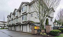 32-13909 102 Avenue, Surrey, BC, V3T 5X8