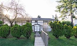 10055 128a Street, Surrey, BC, V3T 3E4