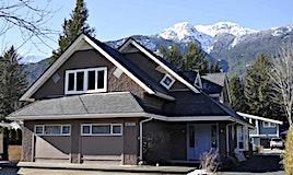 41717 Cottonwood Road, Squamish, BC, V0N 1H0