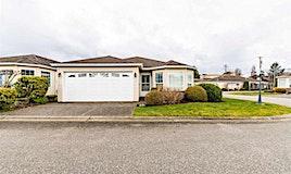 26-8500 Young Road, Chilliwack, BC, V2P 4P1