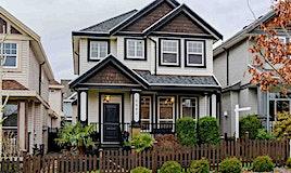 6883 196 Street, Surrey, BC, V4N 5Y9
