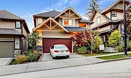 13501 230a Street, Maple Ridge, BC, V4R 0E6