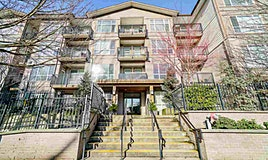 304-2343 Atkins Avenue, Port Coquitlam, BC, V3C 1Y7