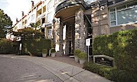 502-3600 Windcrest Drive, North Vancouver, BC, V7G 2S5