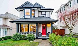 5681 149 Street, Surrey, BC, V3S 8W9