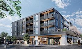 224-2520 Guelph Avenue, Vancouver, BC, V5T 3P5