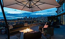 1110-445 W 2nd Avenue, Vancouver, BC, V5Y 0E8