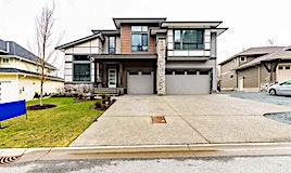 51309 Rowanna Crescent, Chilliwack, BC, V4Z 0C3