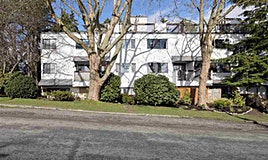 221-2910 E Pender Street, Vancouver, BC, V5K 2C3