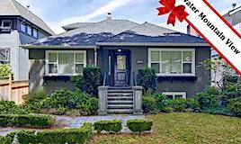 3479 W 19th Avenue, Vancouver, BC, V6S 1C1
