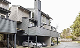 7366 Pinnacle Court, Vancouver, BC, V5S 3Z1