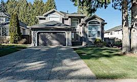 15987 111 Avenue, Surrey, BC, V4N 1C8