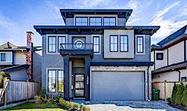 4966 Peterson Drive, Richmond, BC, V7E 5A4