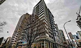 1501-1009 Harwood Street, Vancouver, BC, V6E 0C2