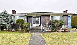 7315 Rupert Street, Vancouver, BC, V5S 2Z8