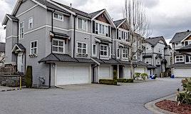 58-12677 63 Avenue, Surrey, BC, V3X 3T3