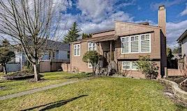 467 Dixon Street, New Westminster, BC, V3L 3H6