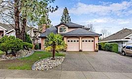 16237 111 A Avenue, Surrey, BC, V4N 4R7