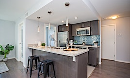 606-89 W 2nd Avenue, Vancouver, BC, V5Y 0G9