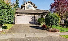16565 108a Avenue, Surrey, BC, V4N 5B9