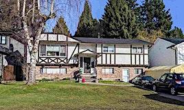 13857 Coldicutt Avenue, Surrey, BC, V4B 3B1