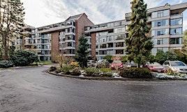 409-4101 Yew Street, Vancouver, BC, V6L 3B7