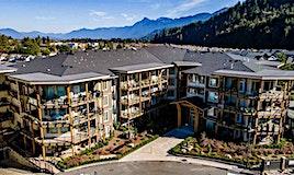 208-45746 Keith Wilson Road, Chilliwack, BC, V2R 1J9