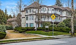215-7139 18th Avenue, Burnaby, BC, V3N 4Z3