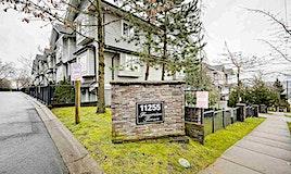 18-11255 132 Street, Surrey, BC, V3R 4R3