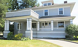46066 First Avenue, Chilliwack, BC, V2P 1W1