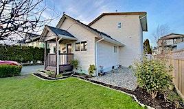 12769 114b Avenue, Surrey, BC, V3V 3P7