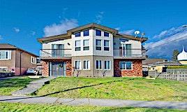 367 E 62nd Avenue, Vancouver, BC, V5X 2E8