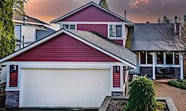 884 Victoria Drive, Port Coquitlam, BC, V3B 2T9