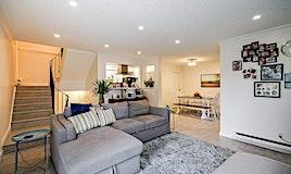 10634 Holly Park Lane, Surrey, BC, V3R 6X9
