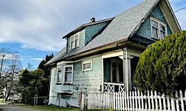 1251 Woodland Drive, Vancouver, BC, V5L 3S2