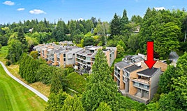 7353 Yew Street, Vancouver, BC, V6P 5W4