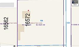 16572 88 Avenue, Surrey, BC, V4N 1E7
