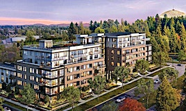 106-4408 Cambie Street, Vancouver, BC, V5Y 0M2