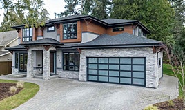 2324 124 Street, Surrey, BC, V4A 3M8