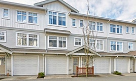 167-16177 83 Avenue, Surrey, BC, V4N 5T3