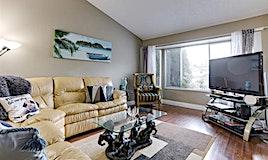 6848 137a Street, Surrey, BC, V3W 9S1